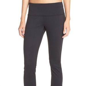 NWOT Zella Plank Exercise Yoga Pants